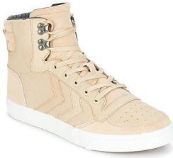 znana marka specjalne do butów sklep internetowy Buty Hummel STADIL WINTER