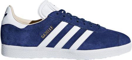 best website 07c7c 6deee Buty damskie adidas Gazelle CQ2187 37 13 Allegro