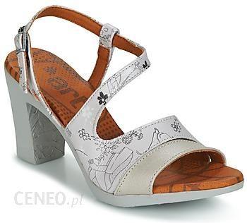 Sandały Art RIO 279 - Ceny i opinie - Ceneo.pl ec84135807
