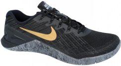 Buty Nike Metcon 3 AMP 849808 003 Ceny i opinie Ceneo.pl