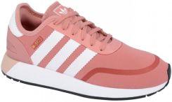 46a84689 Buty adidas n-5923 Buty sportowe damskie - Ceneo.pl