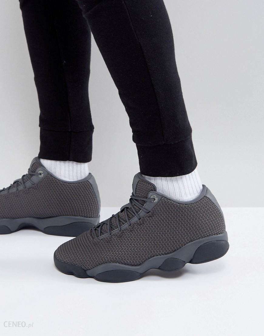 Nike Jordan Horizon Low Trainers In Grey 845098-014 - Grey - zdjęcie 1 bf016f79dd