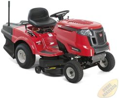 MTD Smart RE125 BRIGGS STRATTON (13HH76KE600)