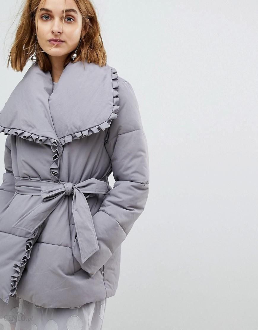 f471903e2f8e i-lost-ink-wrap-front-padded-coat-with-shawl-collar-grey.jpg