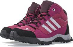5ce85f21fe3d71 Adidas hyperhiker - oferty Ceneo.pl