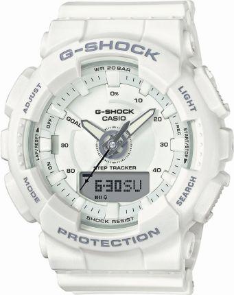4d266809e5fb6 Zegarki casio damskie g shock - ceny i opinie - oferty Ceneo.pl
