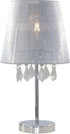 Sklep Leroy Merlin Lampy Stołowe Light Prestige Ceneopl