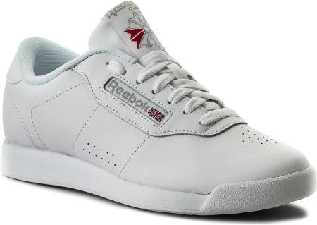 Nike Air Max 90 325213 133 WhiteWhite White Ceny i opinie