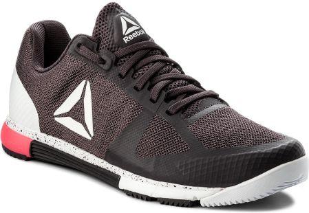Amazon WMNS Nike Air Max Sasha SE, 8