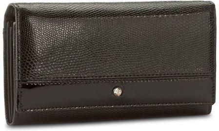 9d551d83e88f7 Duży Portfel Damski TORY BURCH - Robinson Envelope Continental ...