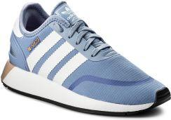 Buty Adidas 5923 N 5923 Adidas Buty Sportowe Damskie 06beb3