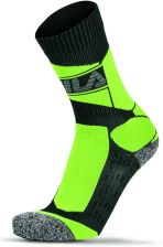 Fila Skating Socks Pro Coolmax Yellow
