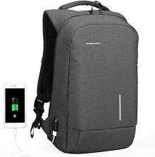 629dfe1102a7b Amazon fresion antywłamaniowa notebook laptop plecak na laptopa 15