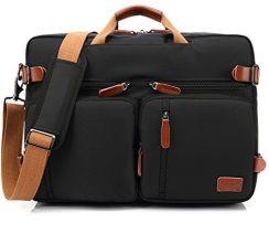 d357c306972c Amazon coolbell zbieżnych podróże plecak plecak Messenger Bag torba na  ramię torba na laptop na torebki