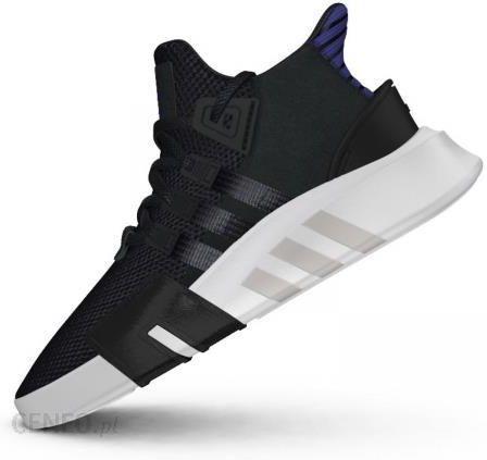 the latest f9c6c 57b93 Buty męskie sneakersy adidas Originals Equipment Eqt Bask Adv CQ2994 -  CZARNY