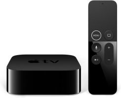 Apple TV 4gen 32GB (MR912CS/A)