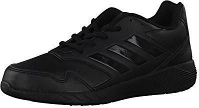 Adidas ADIDAS ALTARUN K BA7897 Dziecięce buty typu casual r.40 12299 Ceny i opinie Ceneo.pl