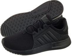 Buty Sportowe adidas X_PLR J BY9879 (AD733 a) Ceny i opinie Ceneo.pl
