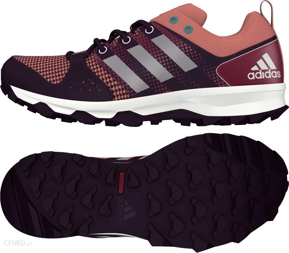 Buty adidas Galaxy Trail W BA8341 r.37 13 Ceny i opinie