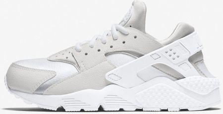 new york dc7d1 c9e0a nike huarache białe ceneo. Buty damskie sneakersy Nike Air ...