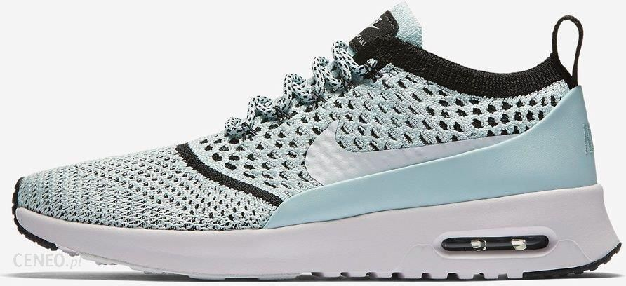 35,5 Buty Nike Air Max 270 (gs) 943345 100 Bia?e Ceny i opinie Ceneo.pl