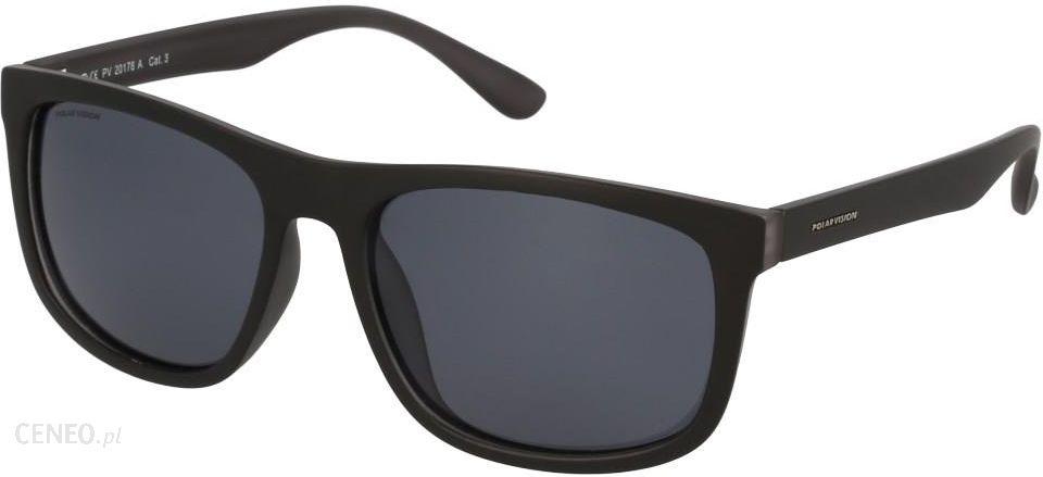 dc52842e91 Okulary przeciwsłoneczne Polar Vision PV 20178 A - Ceny i opinie ...
