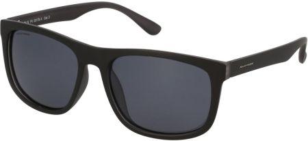 e668480504a585 Podobne produkty do In Style okulary przeciwsłoneczne ILEM06 HH. Okulary  przeciwsłoneczne Polar Vision PV 20178 A