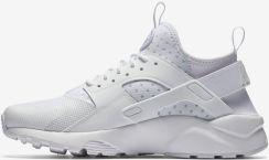Buty Nike Air Huarache Run Ultra białe 819685 101 Ceny i