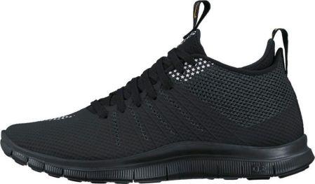Nike Buty FC Free Hypervenom 2 kolor czarny 43 (747140 007) Ceny i opinie Ceneo.pl