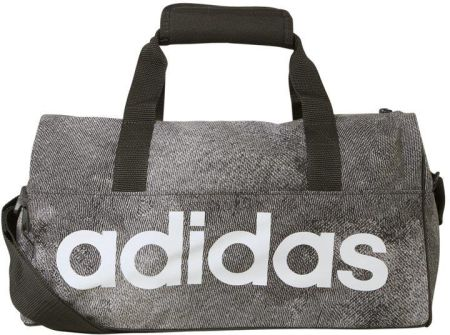 c3ce2249cc230 adidas Performance Torba sportowa chapea/black/white Allegro