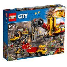 Klocki Lego Lego City Ceneopl