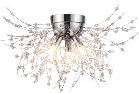 Sklep Allegropl Tanie Lampy Sufitowe Do 2459 Zł Ceneopl