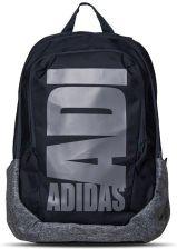 3cecedc3aaa23 Adidas Tornistry plecaki i torby szkolne - Ceneo.pl