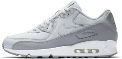 BUTY NIKE AIR MAX 90 ESSENTIAL 537384 088 Ceny i opinie Ceneo.pl
