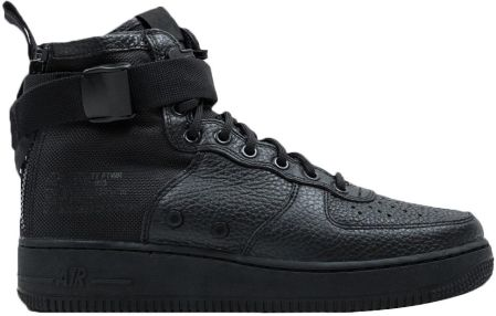 buty nike air force 1 high premium be true