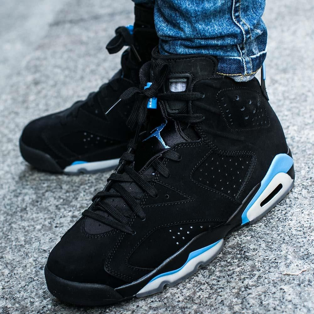 buy popular 7524a 8684c Buty Air Jordan 6 Retro