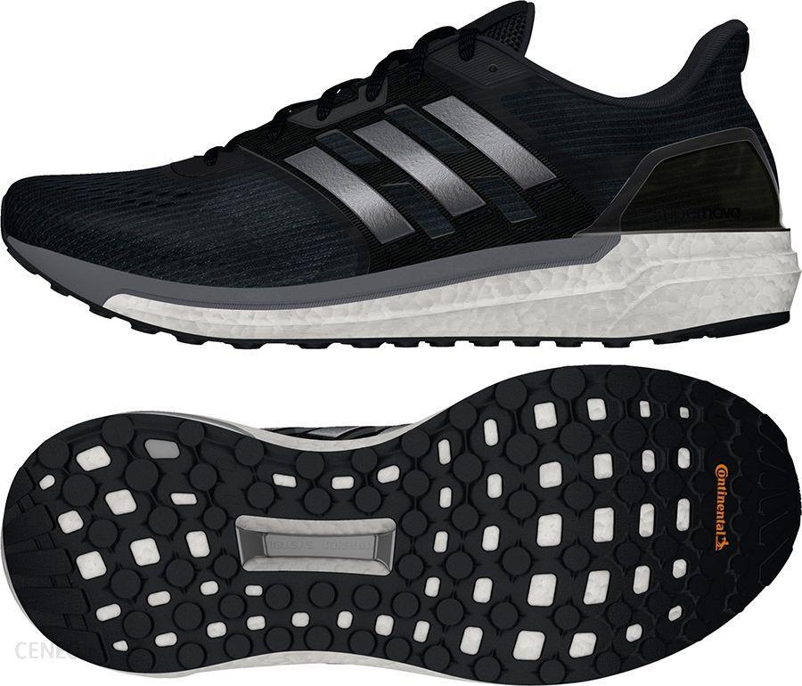 Adidas Buty męskie Superstar Foundation czarne r. 47 13 (B27140) Ceny i opinie Ceneo.pl