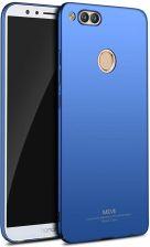 Msvii Etui Huawei Honor 7x Blue Sgpa18cs20221 Etui Na Telefon Ceny I Opinie Ceneo Pl