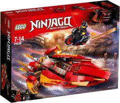 Tanie Klocki Lego Ninjago Do 175 Zł Ceneopl