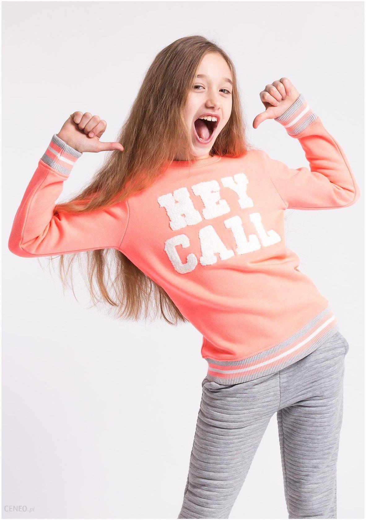Adidas Jr Mufc Away Anthem Bluza BQ2287 S 140cm Ceny i opinie Ceneo.pl