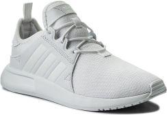 Adidas X Plr J znaleziono na Ceneo.pl