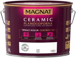 Magnat Ceramic C45 Biały 10l