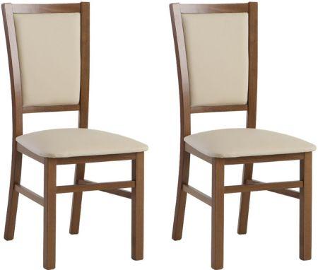 Krzesla Forte Kuchnia I Jadalnia Ceneo Pl