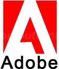 Adobe Acrobat DC 2017 Pro PL Win/Mac EDU 1 stan. (65280365AE01A00)