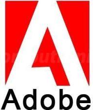 adobe acrobat standard oferty 2018 ceneo pl