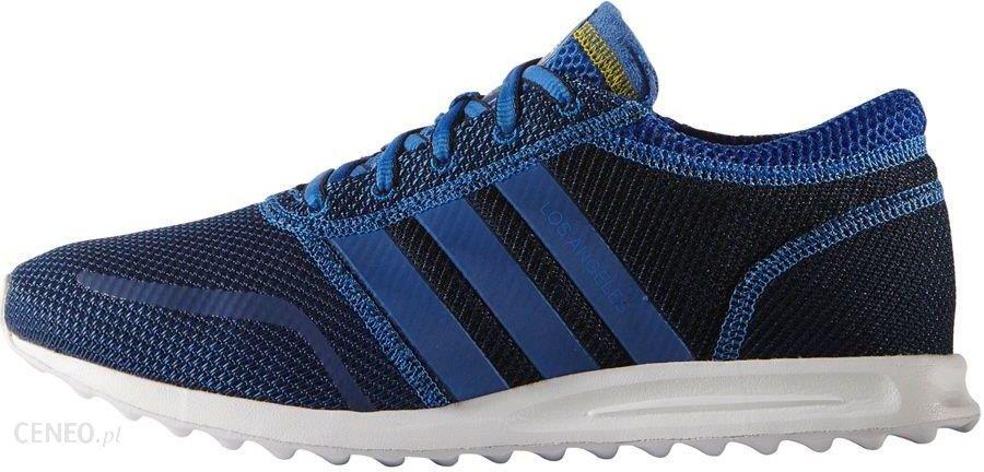 R. 43 Buty Adidas Pace B44872 Trampki Granatowe Ceny i opinie Ceneo.pl