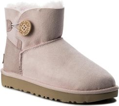 UGG Bailey Button Triplet ceneo