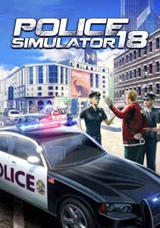 https://image.ceneostatic.pl/data/products/58893532/i-police-simulator-18-pc.jpg