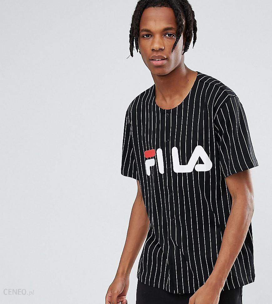 Vintage Fila Biella Italia haft Bluza duży rozmiar. | Etsy