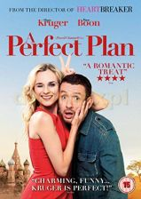 A Perfect Plan Aka Un Plan Parfait [DVD]